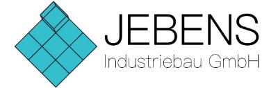 Jebens Industriebau GmbH